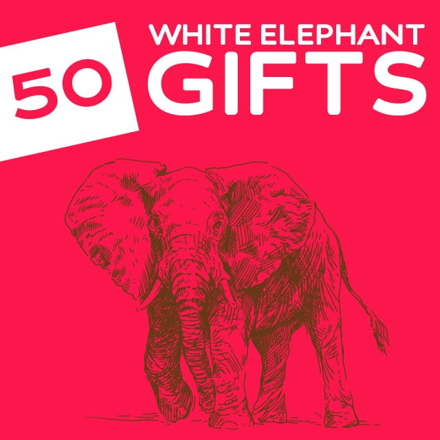50 hilariously wacky white