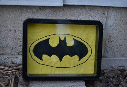 Cozy 75 Batman Gifts For Fans Of All Ages Dodo Burd - Listitdallas e6947ebb8