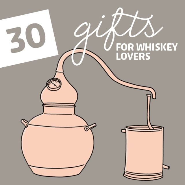 30 perfect gifts for