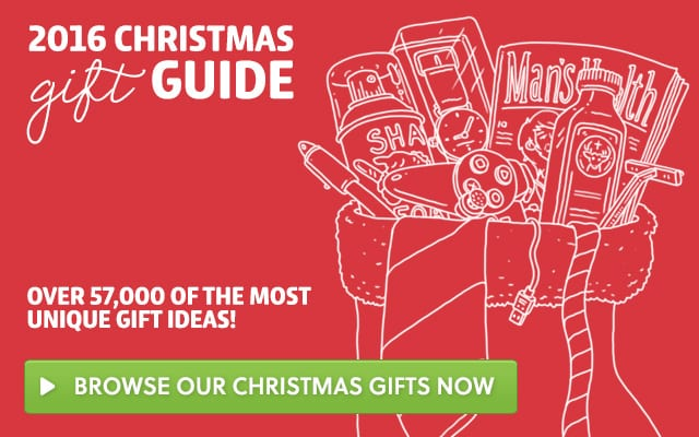 Bi Graphics Gift Guide Outdoors Gifts 4x3 1
