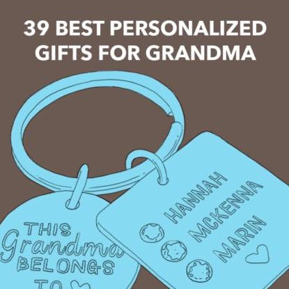 28 timeless birthday gifts