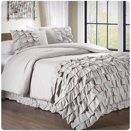 bedding ideas your teen girl