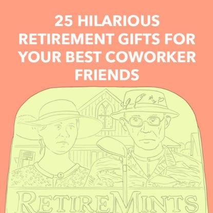 37 lol funny retirement