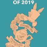 30 Coolest Birthday Decorations Of 2019 Fun Birthday Party Ideas Dodo Burd