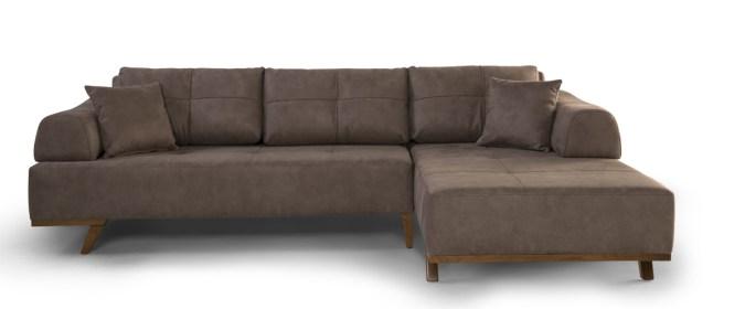 Alfie zetelbed sofabed