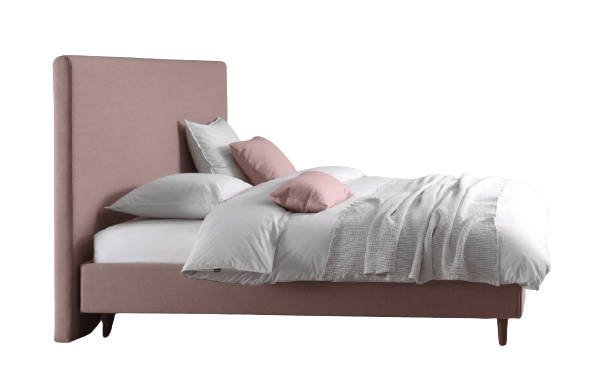 bedframe incl winx activecare