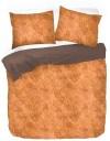 fuji leather