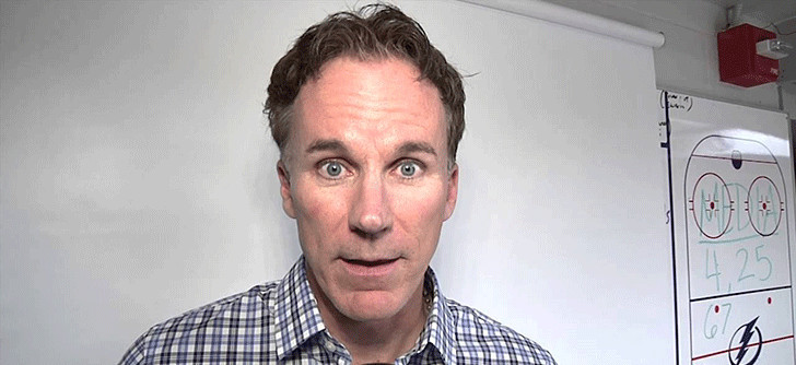 john-buccigross (FILEminimizer)