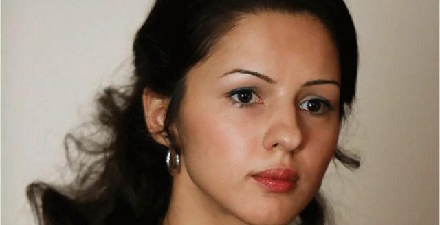 Annet-Mahendru (FILEminimizer)