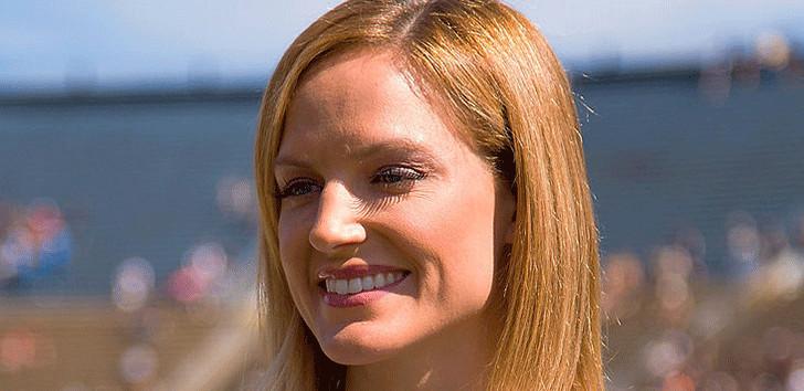 Rebecca-Haarlow (FILEminimizer)