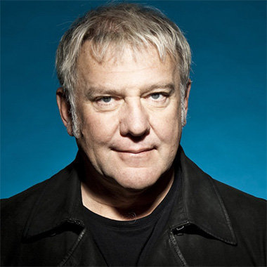alex-lifeson-biography