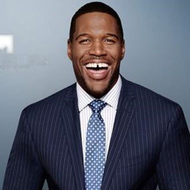 michael-strahan-bio-wiki-net-worth-divorce-family-awards