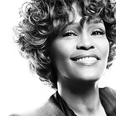 whitney-houston-biography
