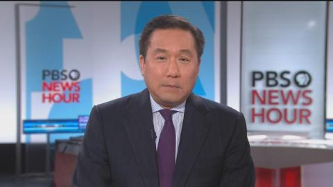 John Yang Biography   Get to Know his Personal Life, Parents, Chinese, PBS, NBC, Gay, Net Worth, Salary, Ethnicity, Nationality, Education, News Hour, Korean, ABC, News