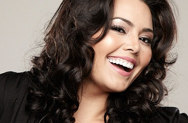 Rosie Mercado Biography | Know more about her Personal Life, Fiance, Wedding, Plus Size Model, Before, Now, Net Worth, Husband, the Doctors, 2017, 2018