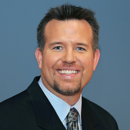 Sean Casey Biography   Get to know more about Casey's Personal Life, Wife, Children, Siblings, Baseball, Net worth, Stats, Age, MLB, The Mayor, Family, Bio