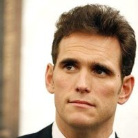 Matt Dillon Biography | Know more about Dillion's Personal Life, Young, Age, Now, Wife, Net Worth, TV Show, Movies, Outsiders, Director, Bio, 2017