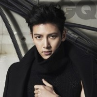 Ji Chang-Wook Biography | Know more about her Personal Life, Movies, K2, Yoona, Height, Net Worth, Healer, TV Shows, Age, Married, Wife, Dating, Empress Ki