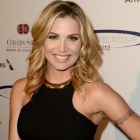 Willa Ford Biography | Know more about her Personal Life, Husband, Baby, Now, Height, Net Worth, Movies, Age, Songs, TV Shows, Family, Actress, Model, Dance