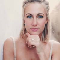 Jenna Joseph Biography, wedding, husband, Instagram, videos, engagement, Vine, Youtube, Tyler Joseph, proposed, net worth, couple.