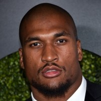 Larry English Biography, football, player, game, team, all-mac, net worth, girlfriend, WAGS, proposed, career, news, tampa.