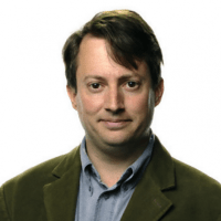 David Mitchell Biography, author, net worth, Twitter, Robert Webb, wife, daughter, movies, shows, comedian, book, and Awards.