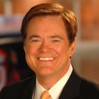 Ed Harding Biography, career, news, wife, wcvb, net worth, marriage, divorce, son, daughter, journalism, work, and anchor.