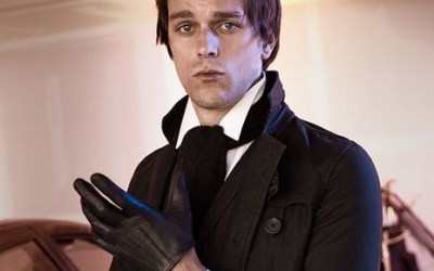 Dallon James Weekes Biography, songs, band, singer, records, wife, children, daughter, net worth, Youtube, album, Twitter.
