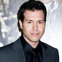 Jon Seda Biography Selena, Instagram, wife, net worth, career, awards, girlfriend, salary, movies, singer, daughter, Lisa Gomez.