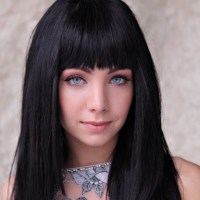 Ksenia Solo Biography, series, life, television, age, actress, film, canadian, role, love, drama, lost girl, relationship, peggy, private.