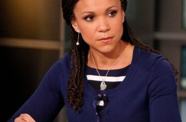 Melissa Harris-Perry Biography, husband, Instagram, Elle, marriage, daughter, politician, host, net worth, Twitter, young, parents.