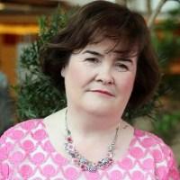 Susan Boyle Biography, audition, songs, youtube, Britain's Got Talent, single hits, debut, net worth, boyfriend, unmarried, Date.