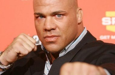 Kurt Angle Biography | Know more about his Personal Life, Drug Abuse, Married, Wife, Children, Family. Olympics, Net Worth, Height, Return, News, Height