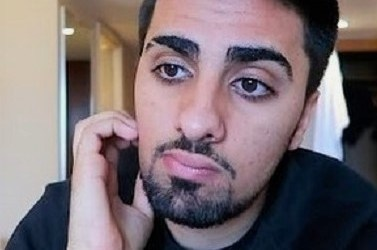 Mo Vlogs Biography | Know more about his Personal Life, Net Worth, Father, Mother, Sister, New House, Cars, Age, YouTube, Truth, Facts, Dubai, Height