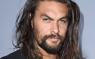 Jason Momoa Biography, series, career, actor, game, television, game of thrones, wife, son, married, daughter, relationship, couple, net worth.