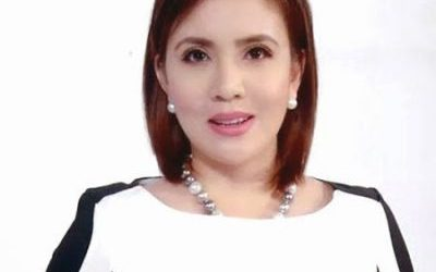 Avelyn Veloso Biography, Philippines, CNN, cancer, newsroom, career, net worth, husband, married, died, son, news, Twitter.