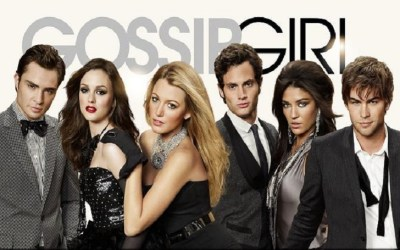 Gossip Girl released 10 years later, Know 6 surprising facts about show, casts, and crews, series, couple, Blake Lively, drama.