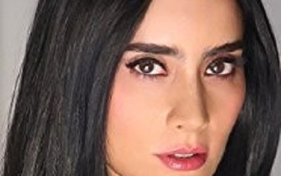 Paola Nunez Biography, series, television, career, movies, acting, relationship, Instagram, ex-boyfriend, net worth, engaged.