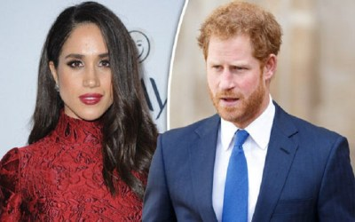Prince Harry Dating Actress Meghan Markle, Know the Couple's Relationship and Affair, parents, wedding, ring, brother, couple.