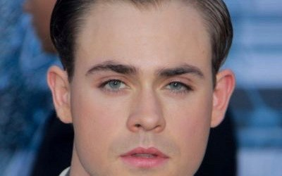 Dacre Montgomery Biography, actor, role, power, career, movie, life, series, net worth, million, single, relationship, mother.