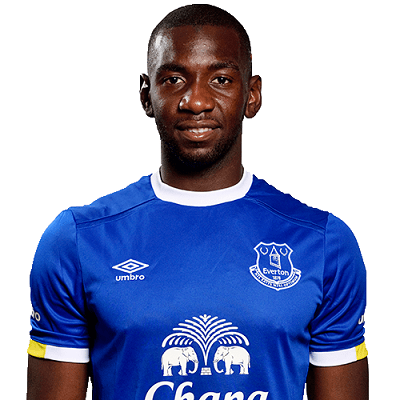 Yannick Bolasie Biography, played, contract, club, football, season, league, net worth, playing, married, wife, daughter.
