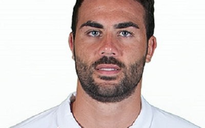 Vicente Iborra Biography, played, football, match, FC, career, net worth, married, son, wife, daughter, club, league, Real Madrid