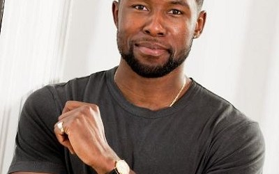 Trevante Rhodes Biography, career, track, movies, Awards, player, actor, Academy Award, single, relationship, net worth, Moonlight