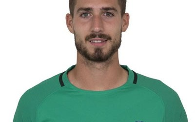 Kevin Trapp Biography, team, player, football, career, girlfriend, dating, relationship, model, Cup, net worth, season, Millon.