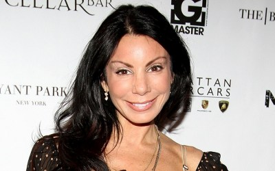 Know Danielle Staub's Net Worth, Her Salary, Career, relationship, married life, husband, dept, $, million, marriage, Instagram.