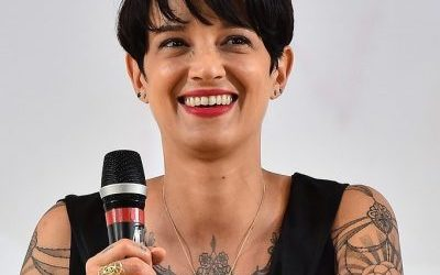 Asia Argento Biography, actress, Italian, film, Michele Civetta, husband, wife, married, date, relationship, net worth, divorced