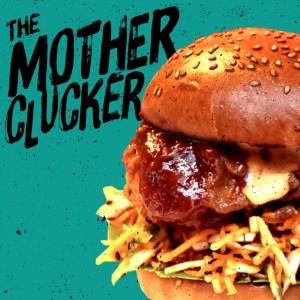 Mother Clucker