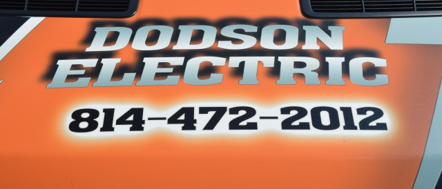 Dodson Electric