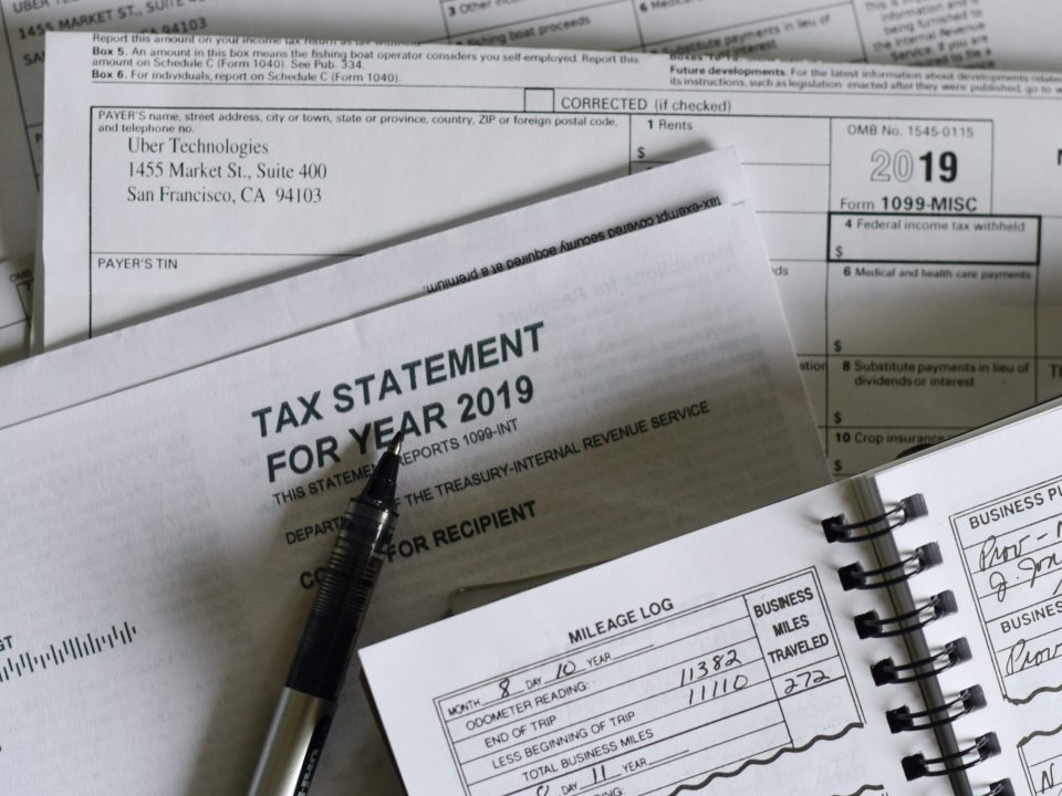 Opting Out of New Tax Rules After an Audit with Push-out Elections