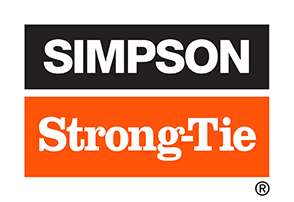 Simpson Strong-Tie